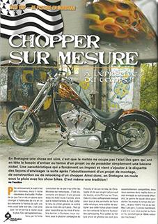 chopperfrank1